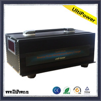 Ultipower battery charger 12v 150ah lead acid batteries