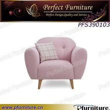 European style living room sofa furniture PFS390103