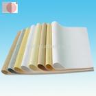 Direct factory supply Microfiber cloth/Non woven fabric/Filter cloth