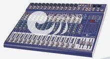 SMC series audio mixer prices