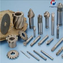 High quality taper shank drill countersink drill bit drill tool