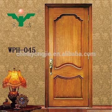 Indian Main Door Designs Classical Design Teak Wood Doors View Teak Wood Doo