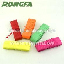 PP raffia /paper raffia string