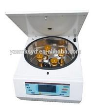 Autologous Fat Transplantation Purification Centrifuge