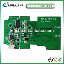 PCBA One-stop OEM Solution Provider