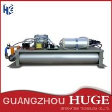 Hot vende 3L-10L de alta eficiência de duas torres de oxigênio portátil unidades