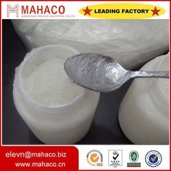 Cosmetic Raw Materials, Hair Care Chemicals,Oral Care Chemicals Usage SLES