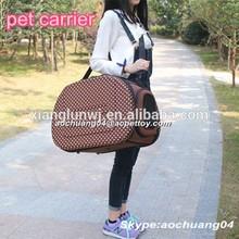 backpacks dog carrier for sale