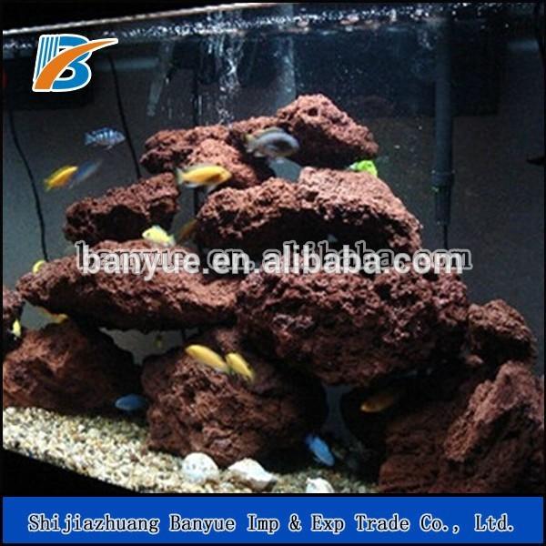 Basaltic Lava Rock Basalt Lava Rock Manufacturer