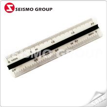 misura righello in mm buona qualità righello pieghevole libro di mark righello