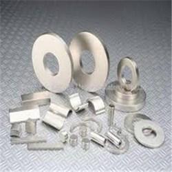Low-priced ring n35 ndfeb magnet