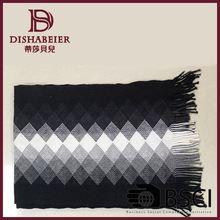 Factory TOP10 Best Sale!! primark scarves