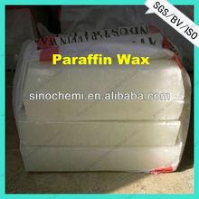 Best price for white oil 58 60 paraffin wax dubai