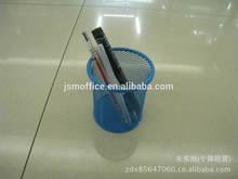 bank pen holder