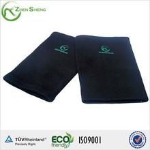Zhensheng ankle support