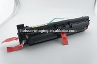 Compatible ricoh AF 1027 drum unit