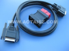 New products on sales OBD2 used car diagnostic scanner