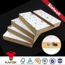 High quality single hook gz groove drawer track manufacturer decoration indoor