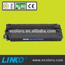 E16 Toner E20 Cartridge E30 E31 E40 Printer Cartridge Compatible for Canon FC200 220 224 230 270 288 290 298 300 310 320 330 355