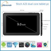 sex video tablet pc android 4.1 Allwinner A23 mykingdom tablet