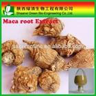 Medicine for long time sex Organic Maca extract, Maca powder 10:1