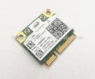 Intel WiFi Link 1000 Wireless Adapter 112BNHMW Network Adapters