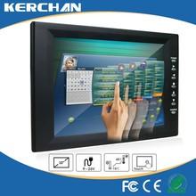 "buy from china led backlight 10 ""high brightness rgb /hdmi monitor"