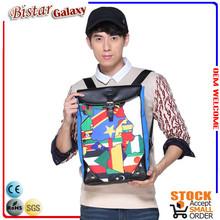 BBP502L 2014 New design laptop sport back bags stock lot back pack bags