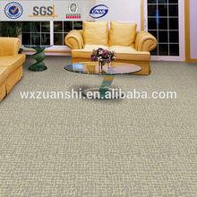 nylon carpet for hotels, patterned carpet, hotel moquette