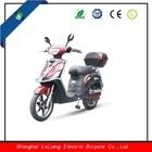 electric bike conversion kit with battery model 319Z
