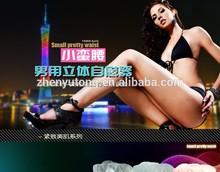 ce rohs aprovado 2014 chegam novas sexual sentimento carne magic silicone macio tamanho da vida sexual de bonecas american girl sexo para o homem