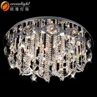 ceiling spot light covers,retractable ceiling light fixtures OM66004-800