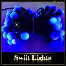 2014 3-Year Warranty DD2844 fancy bow\christmas\decoration bow\gift bow