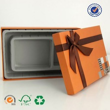 Ucolor made your design box gift