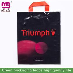 stand up fashion mini jute shopping bag wholesale