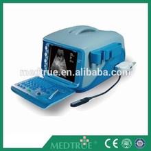 CE/ISO Approved Portable Ultrasonic Scanner For Vet (MT01006121)