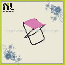 Wholesale Comfortable Outdoor folding stadium seat camping floor chair