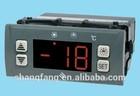 thermostat controller 24vdc aliexpress ru SF-104S
