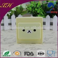Wholesale unique design KGT-01 cover silicone