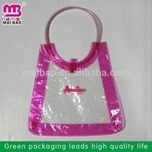 high grade wholesale top quality digital camera waterproof camcorder bag