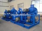 JZJ2B1200-2.2 Vacuum system air compressor pump