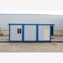 Abundant Practice container offices mid east
