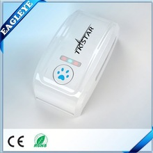 2015 new gps tracker data logger/GPS Tracking System with IOS/Android APP