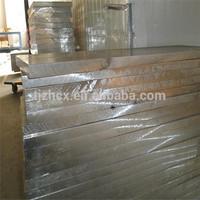 aluminum sheet alloy almg3 5754