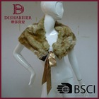 Professional Factory TOP10 Best Sale!! italian cashmere scarf