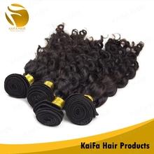 Wholesale Peruvian Hair/Human Hair Extensions