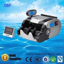 juki industrial sewing machine WJDFJ08F