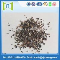 Raw silver vermiculite sale,white vermiculite,vermiculite ore