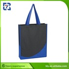 Top-Selling Non-Woven Bag Cloth Cover Bag