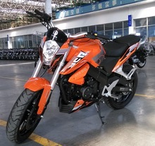 2014 new powerul 150cc/200cc/250cc racing motorcycle/ sports motorcycle DUKE